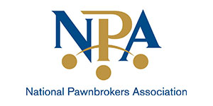 National Pawn Brokers Association